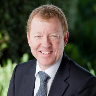 Paul Evans AWD
