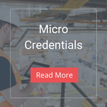 SkillsLab-CourseSelection-MicroCredentials